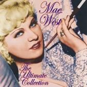 Mae West - Day Tripper