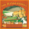 Die Kinderbibel. Altes Testament - Volker Neuhaus & Achim Hermes
