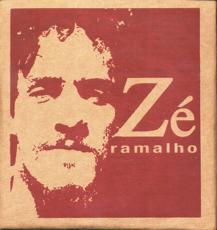 Baixar Entre a Serpente e a Estrela (Amarillo By Money) - Zé Ramalho
