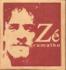 Zé Ramalho  Entre a Serpente e a Estrela Amarillo By Money - Zé Ramalho