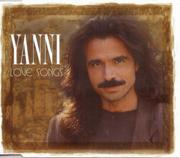 Love Songs - Yanni - Yanni