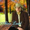 He Drinks Tequila - Alan Ladd