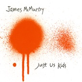 James McMurtry - Brief Intermission