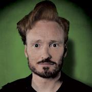 And They Call Me Mad? - Conan O'Brien - Conan O'Brien