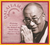 His Holiness the Dalai Lama talks about Peace One Day