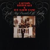 Captain Beefheart & His Magic Band - Bellerin' Plain