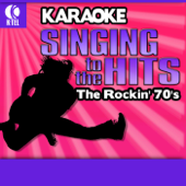 The Night Chicago Died (Karaoke Version)