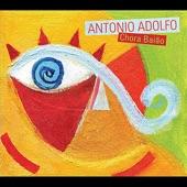 Antonio Adolfo - Di Menor
