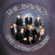 Nothing But Good - The Isaacs