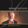 Kenny Rogers - Golden Legends: Kenny Rogers (Re-Recorded Versions)