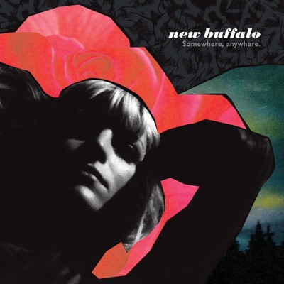 Somewhere, anywhere. - New Buffalo