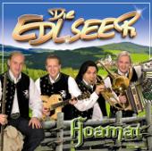 EDLSEER HOAMAT