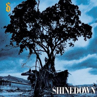 Leave a Whisper (Bonus Track Version) - Shinedown