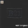 B21 - Mahi (Soundz of B21) artwork