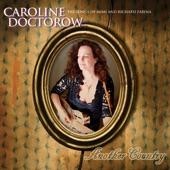Caroline Doctorow - Bold Marauder