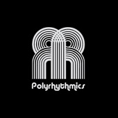 Polyrhythmics - The Revenge of the Sneaky Spider