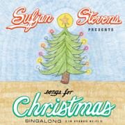 Songs for Christmas - Sufjan Stevens - Sufjan Stevens