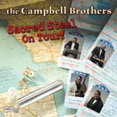 Campbell Brothers - Thank Ya'