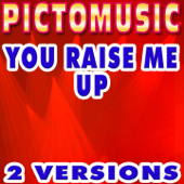 You Raise Me Up (Karaoke Version) - Single