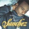 Stays On My Mind - Sanchez