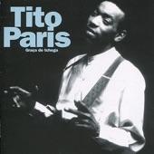 Tito Paris - Preto e Mi