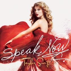 View album Taylor Swift - Haunted (Acoustic Version) - Single