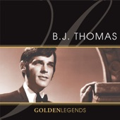 B.J. Thomas - Another Somebody Done Somebody Wrong Song