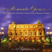 Romantic Opera