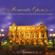 Romantic Opera - The Three Sopranos