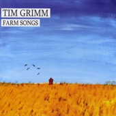 Tim Grimm - She Remembers
