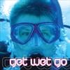 VA Get Wet Go