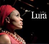 Lura - Libramor (Album Version)