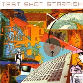 Test Shot Starfish - Atmos