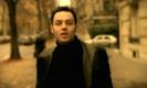Truly Madly Deeply  Savage Garden - Savage Garden