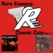 Rare Essence - Overnight Scenario