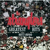 The Stranglers - Something Better Change
