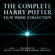 The Complete Harry Potter Film Music Collection - The City of Prague Philharmonic Orchestra, Nic Raine, James Fitzpatrick & Evan Jolly