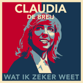 Mag Ik Dan Bij Jou ( Single Version )