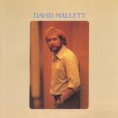 David Mallett - Circle of Friends