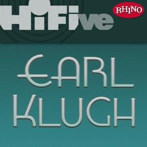 Rhino Hi-Five: Earl Klugh - EP