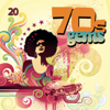 70s Gems - Various Artists