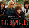 The Bangles - Going Down to Liverpool artwork