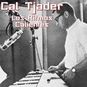 Cal Tjader - Big Noise From Winnetka