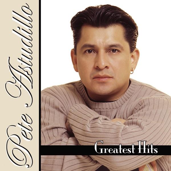 Selena, Greatest Hits full album zip