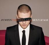 SexyTracks - The SexyBack Remixes (feat. Timbaland) - EP