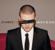 Justin Timberlake - SexyBack (feat. Timbaland) [Armand's Mix]