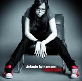 Like a bullet / Stefanie Heinzmann