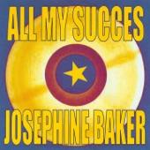 Joséphine Baker - J'ai deux amours