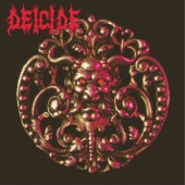 Deicide - Oblivious to Evil