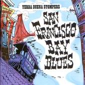 Yerba Buena Stompers - When Erastus Plays His Old Kazoo